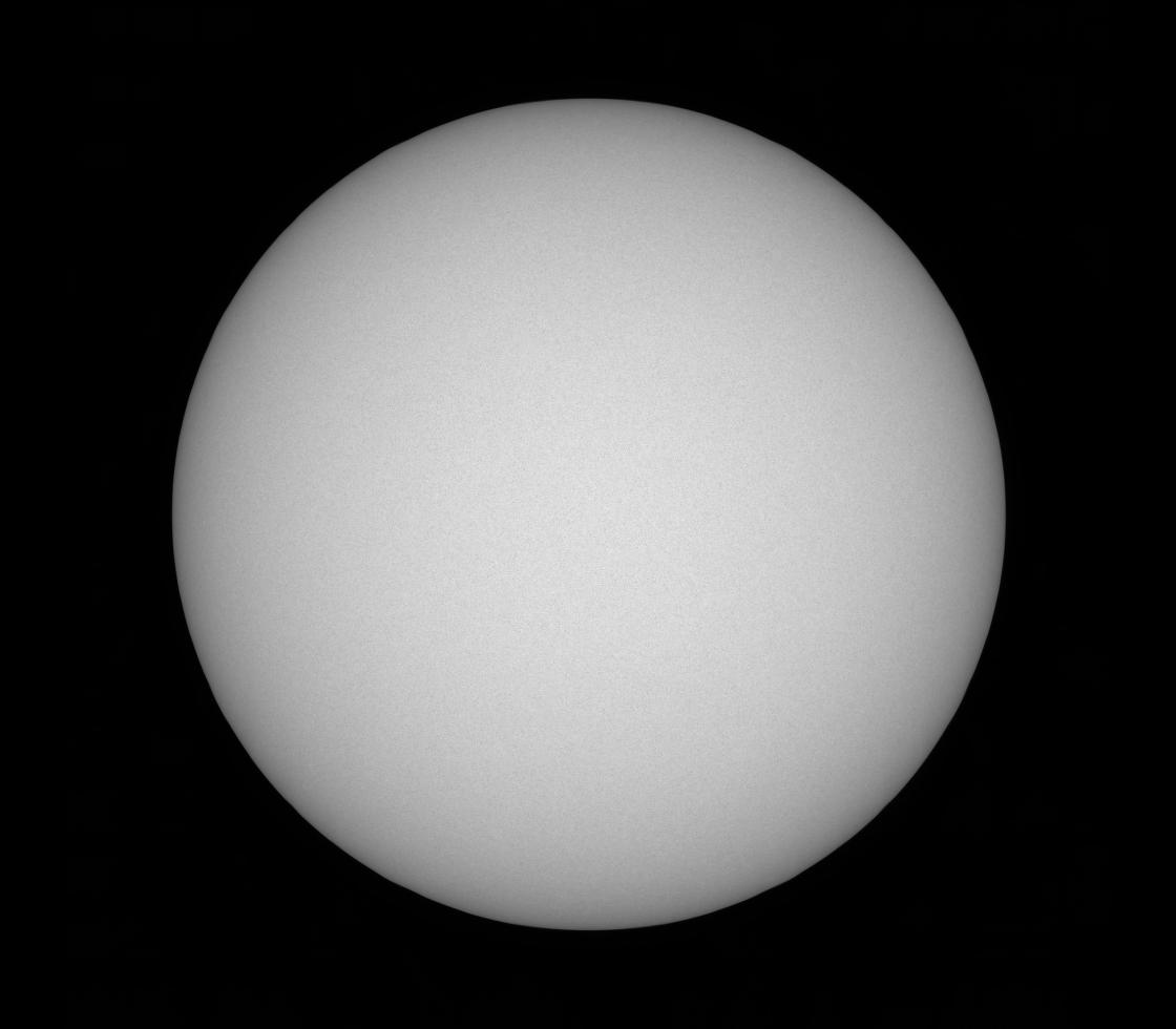 Solar Dynamics Observatory 2019-01-17T22:08:53Z