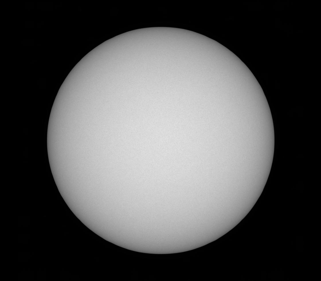 Solar Dynamics Observatory 2019-01-17T22:09:05Z