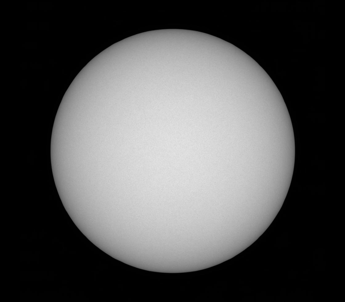 Solar Dynamics Observatory 2019-01-17T22:14:55Z