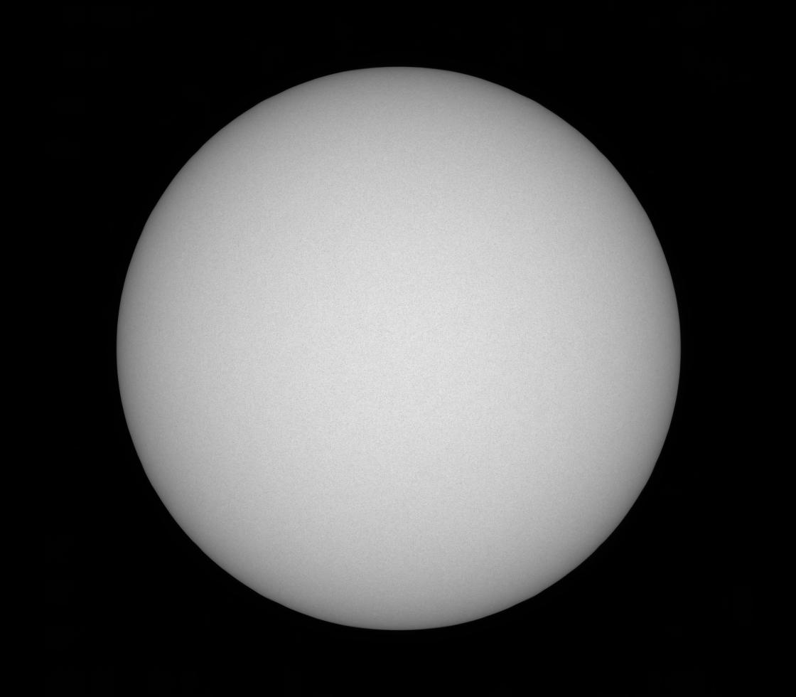 Solar Dynamics Observatory 2019-01-17T22:20:16Z