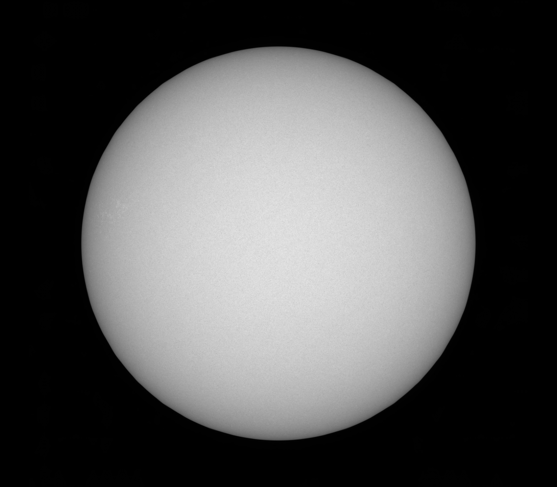 Solar Dynamics Observatory 2019-02-15T22:56:12Z