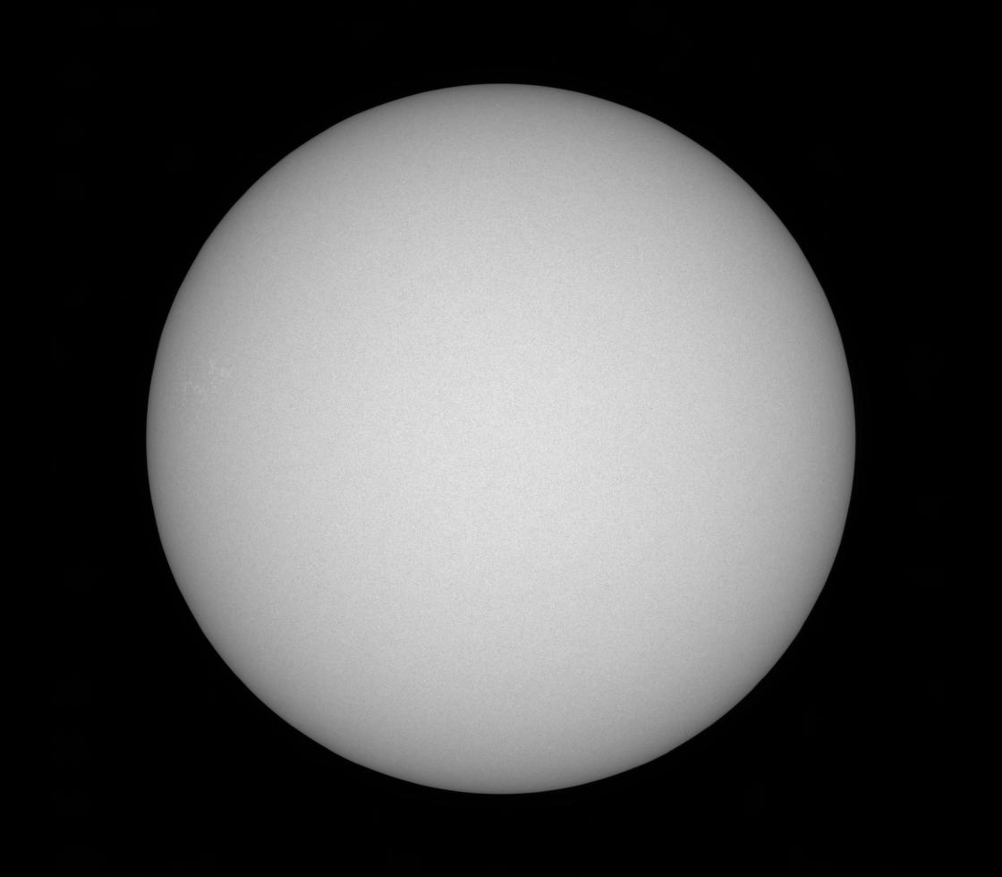 Solar Dynamics Observatory 2019-02-15T22:59:57Z