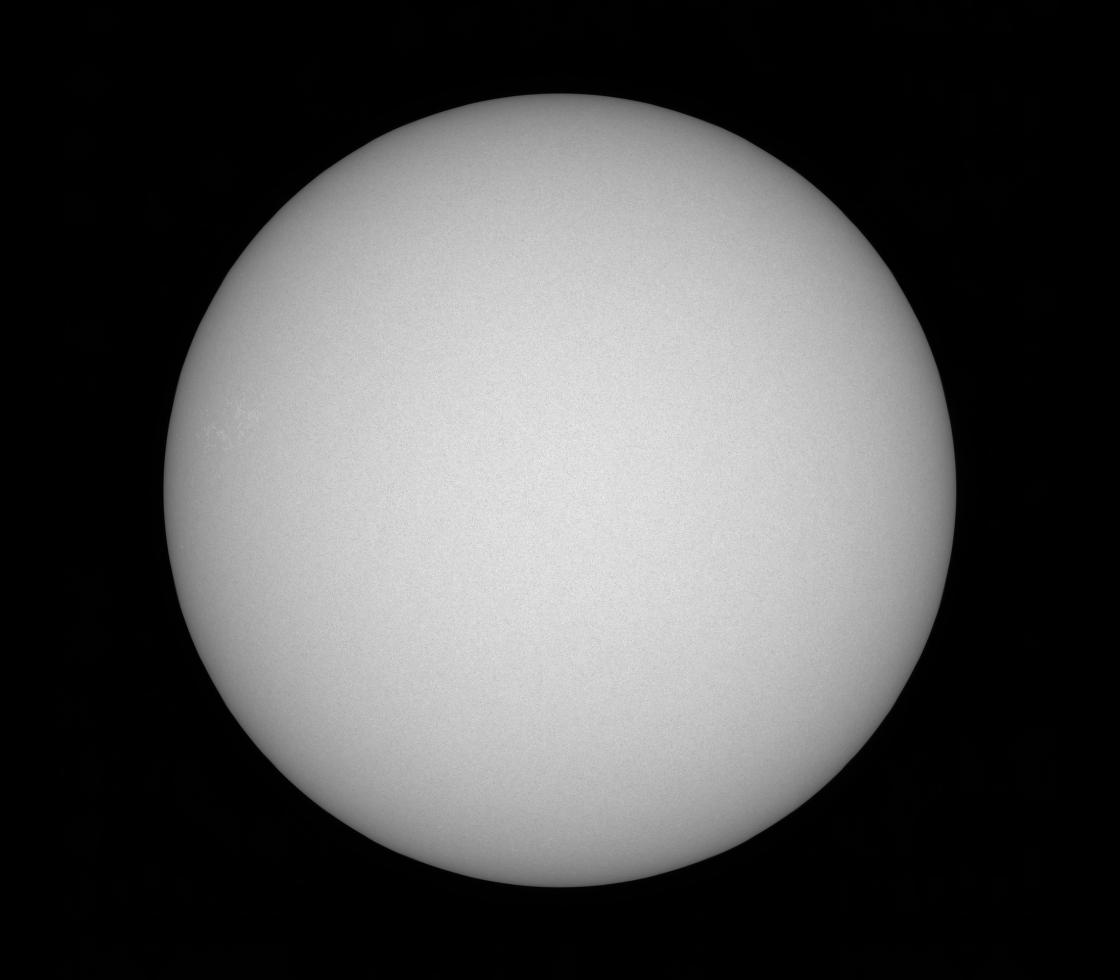 Solar Dynamics Observatory 2019-02-15T23:37:08Z