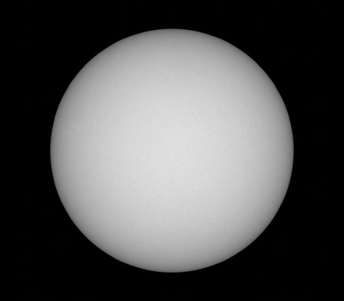 Solar Dynamics Observatory 2019-02-15T23:39:32Z