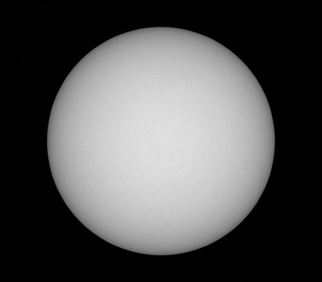 Solar Dynamics Observatory 2019-02-15T23:56:10Z