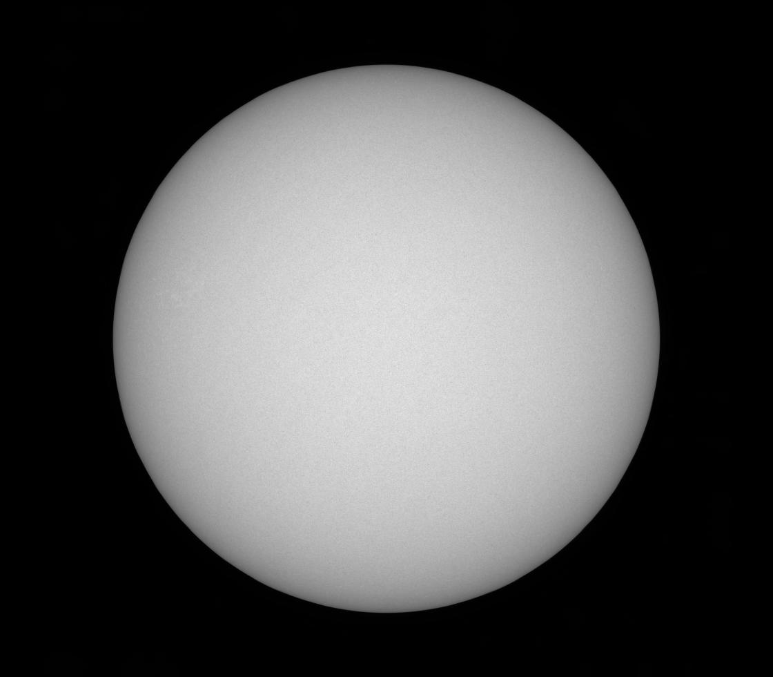 Solar Dynamics Observatory 2019-02-16T13:08:48Z