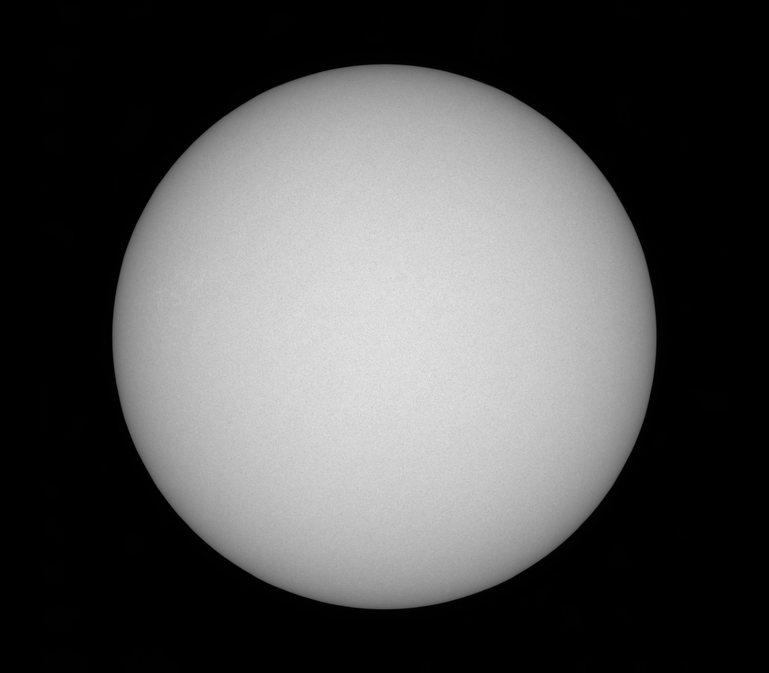 Solar Dynamics Observatory 2019-02-16T13:09:08Z