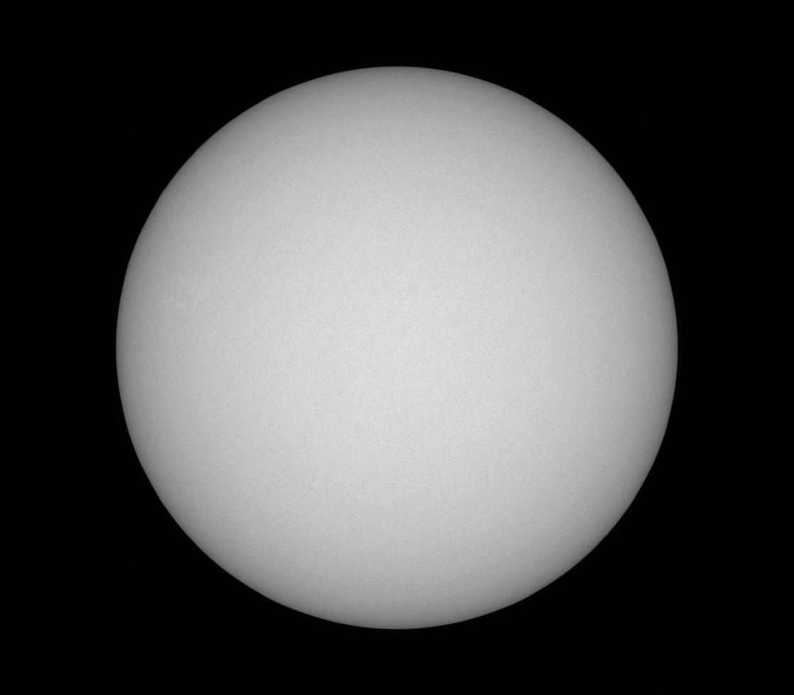 Solar Dynamics Observatory 2019-02-16T13:09:24Z