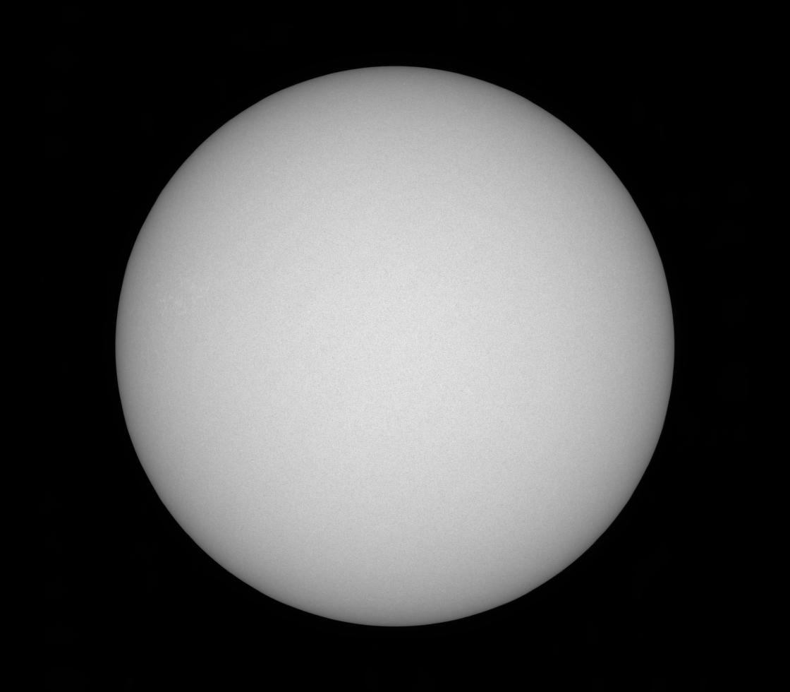 Solar Dynamics Observatory 2019-02-16T13:09:56Z