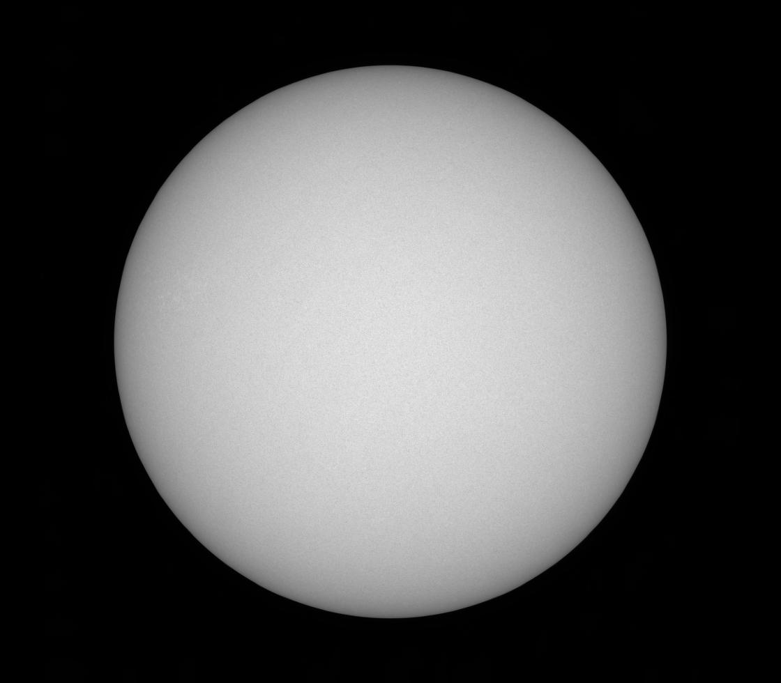 Solar Dynamics Observatory 2019-02-16T13:11:15Z