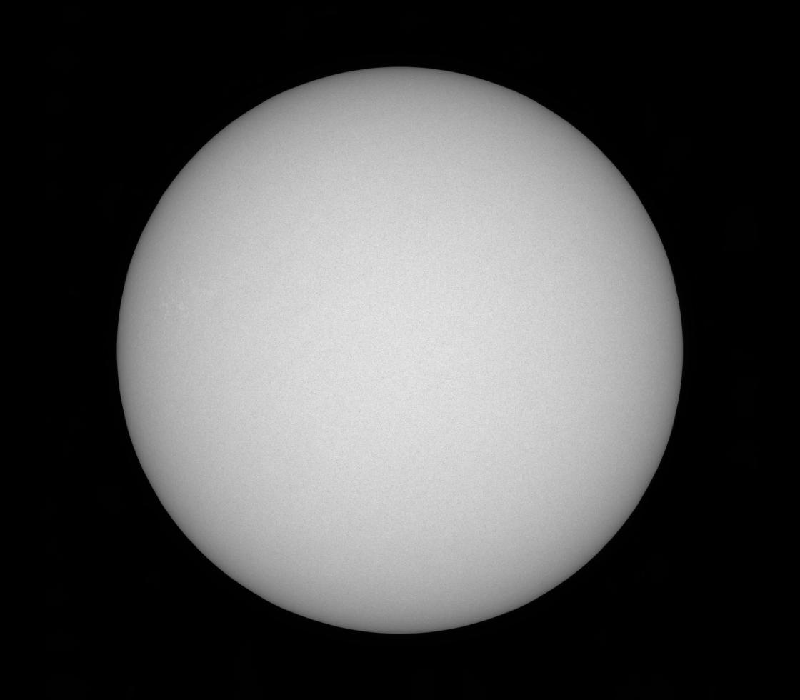 Solar Dynamics Observatory 2019-02-16T13:21:20Z