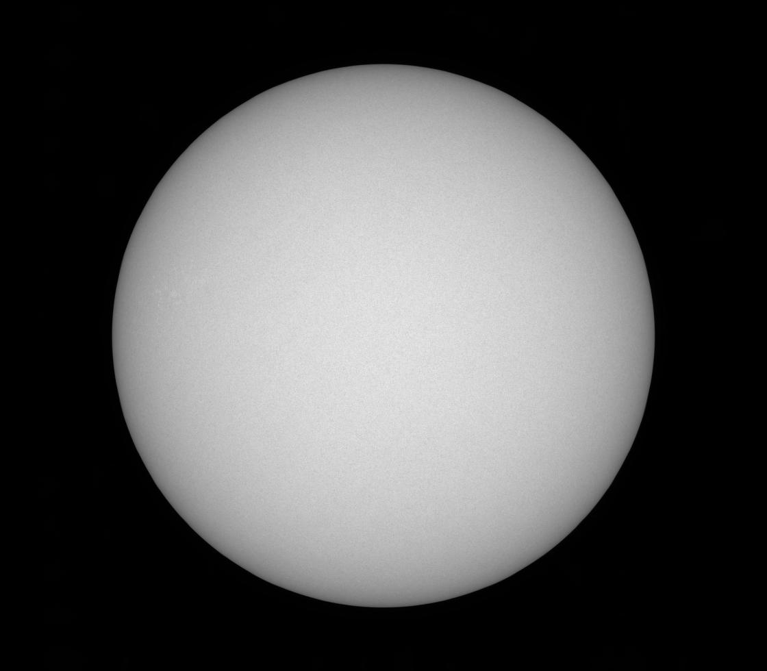 Solar Dynamics Observatory 2019-02-16T13:22:27Z