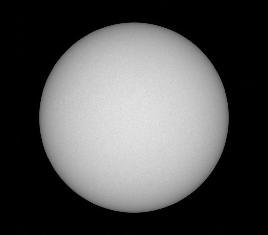 Solar Dynamics Observatory 2019-02-16T13:25:25Z