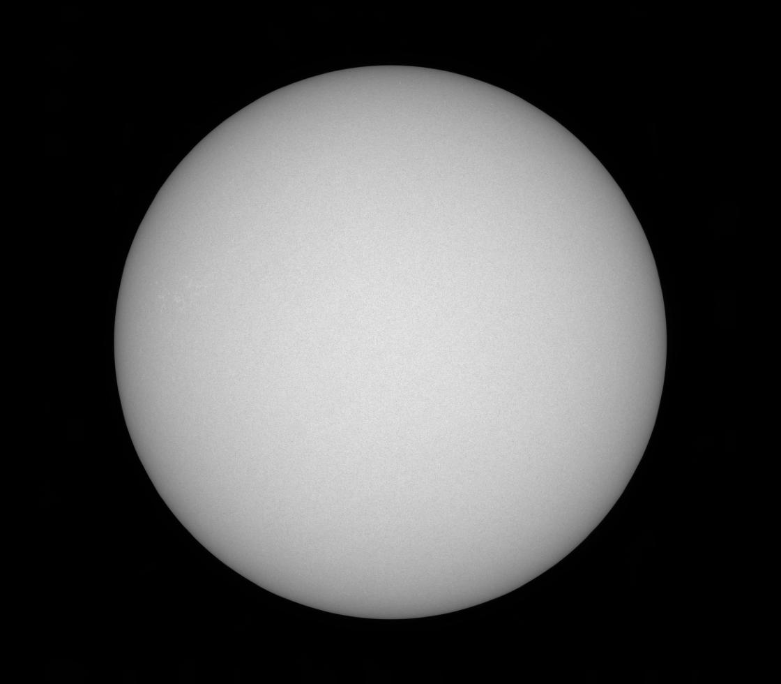 Solar Dynamics Observatory 2019-02-16T13:31:24Z
