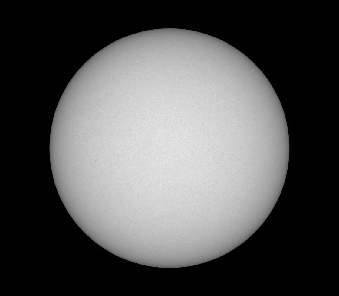 Solar Dynamics Observatory 2019-02-16T13:31:49Z