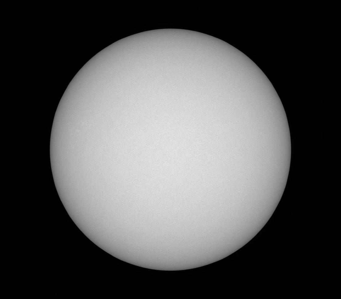 Solar Dynamics Observatory 2019-02-16T13:36:34Z