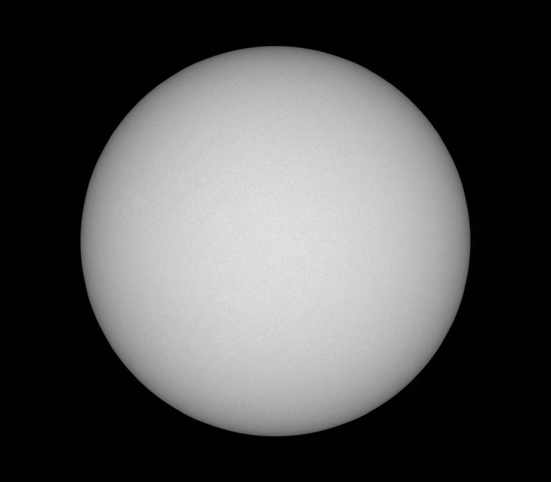 Solar Dynamics Observatory 2019-02-16T13:42:10Z