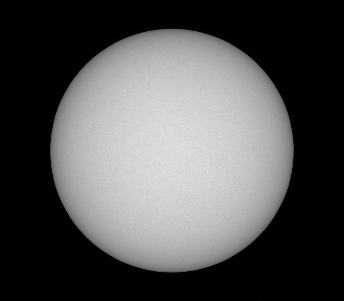 Solar Dynamics Observatory 2019-02-16T13:56:15Z