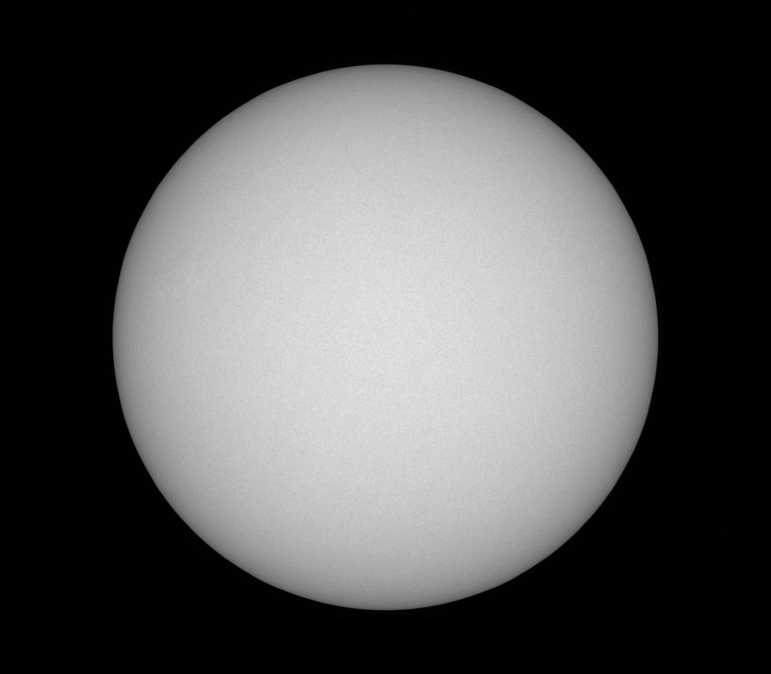 Solar Dynamics Observatory 2019-02-16T13:59:33Z