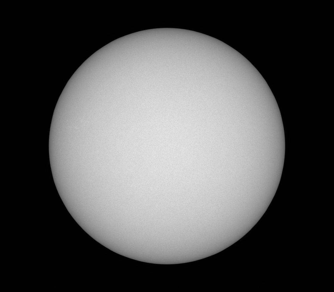 Solar Dynamics Observatory 2019-02-16T14:00:57Z