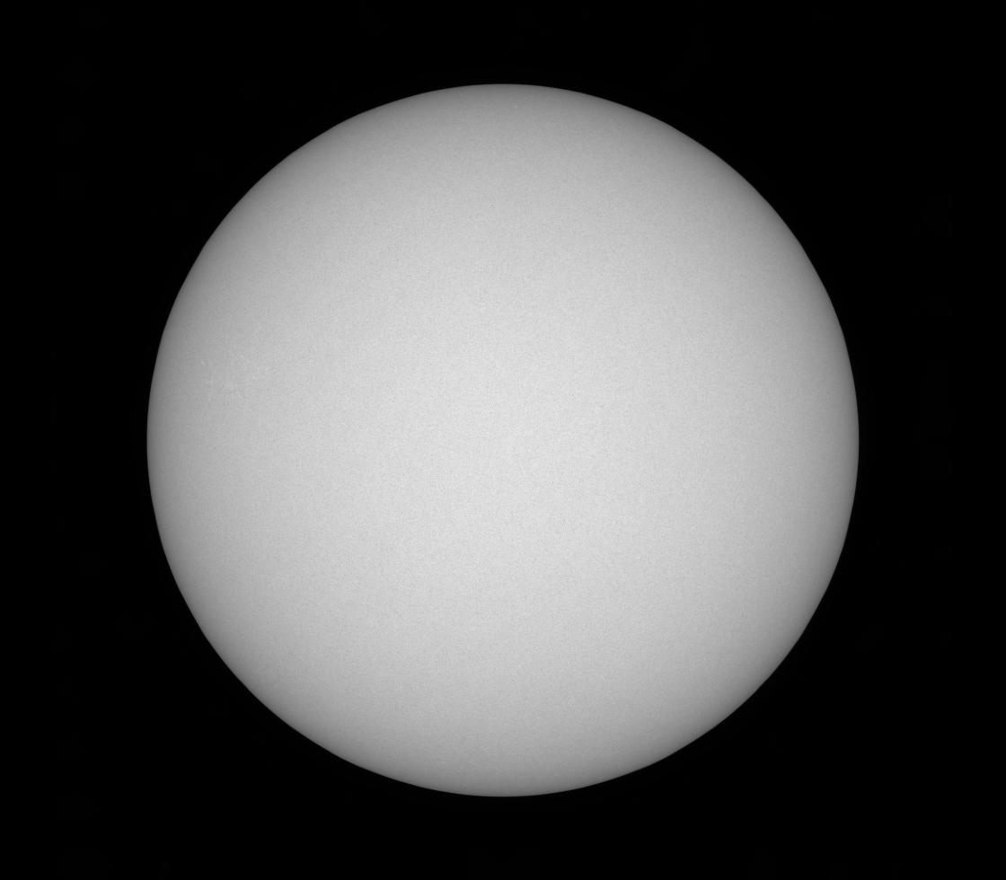 Solar Dynamics Observatory 2019-02-16T14:06:21Z