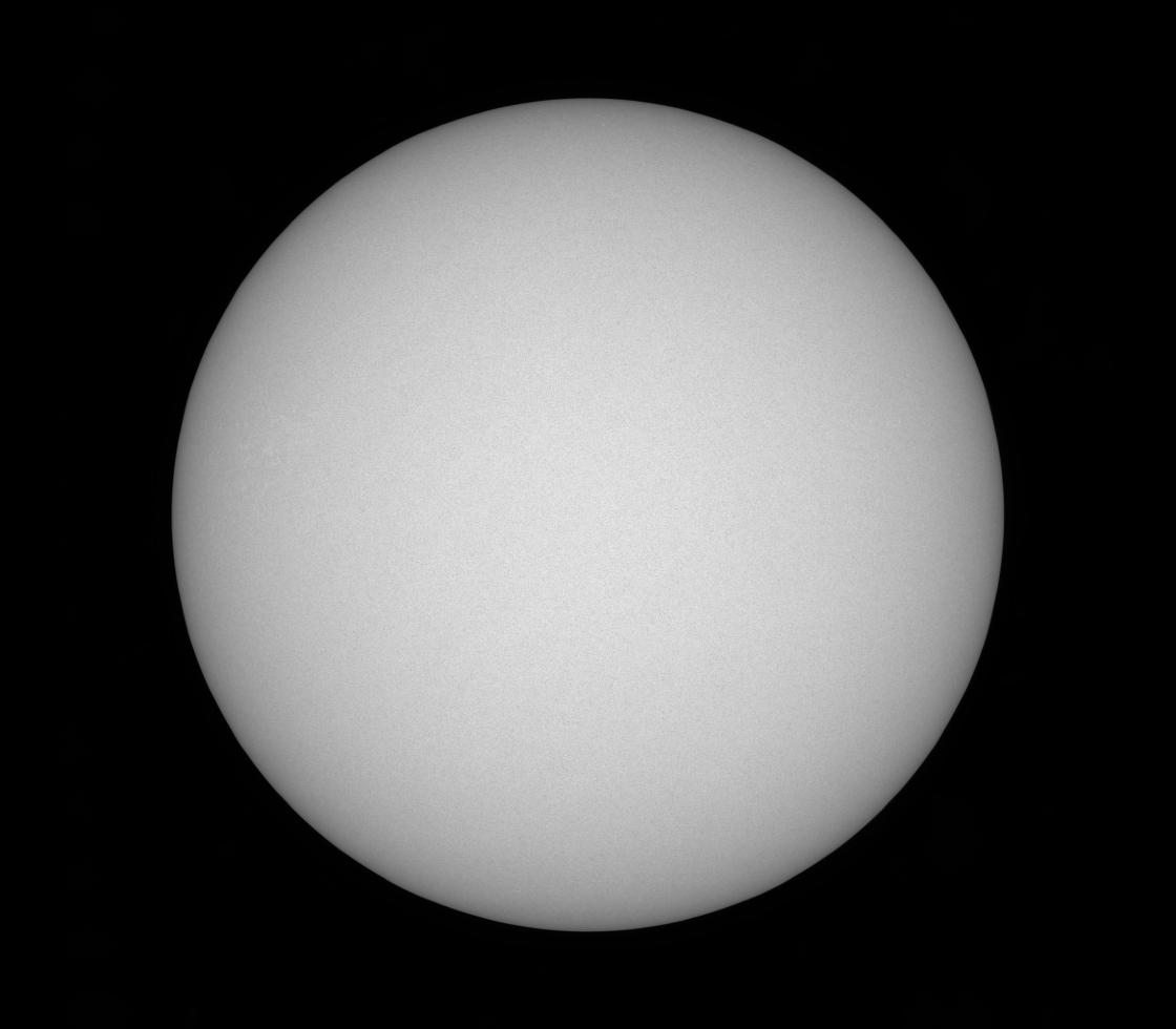 Solar Dynamics Observatory 2019-02-16T14:09:01Z