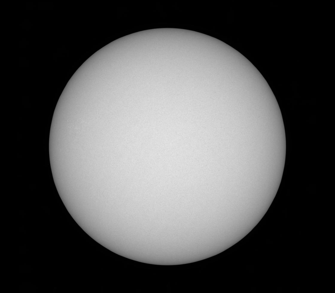 Solar Dynamics Observatory 2019-02-16T14:14:45Z