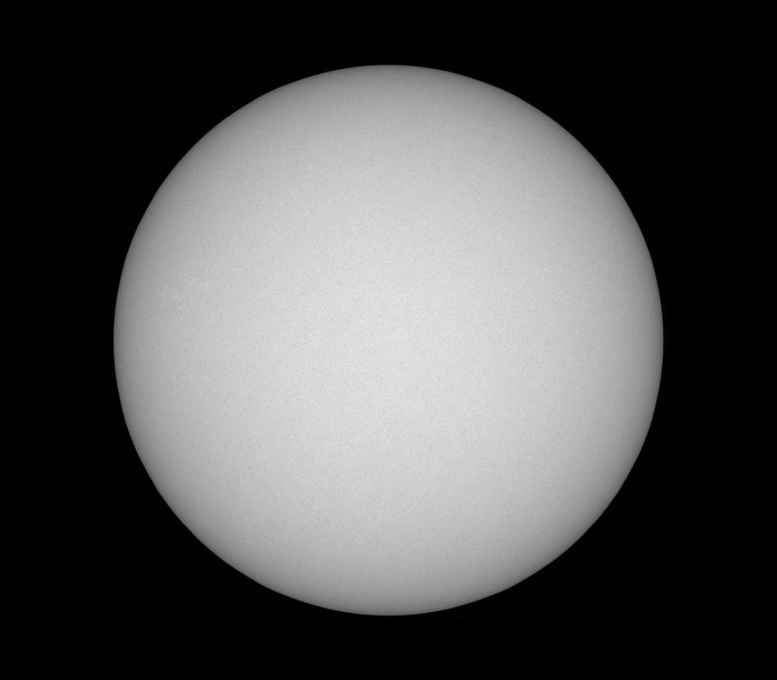 Solar Dynamics Observatory 2019-02-16T14:17:10Z