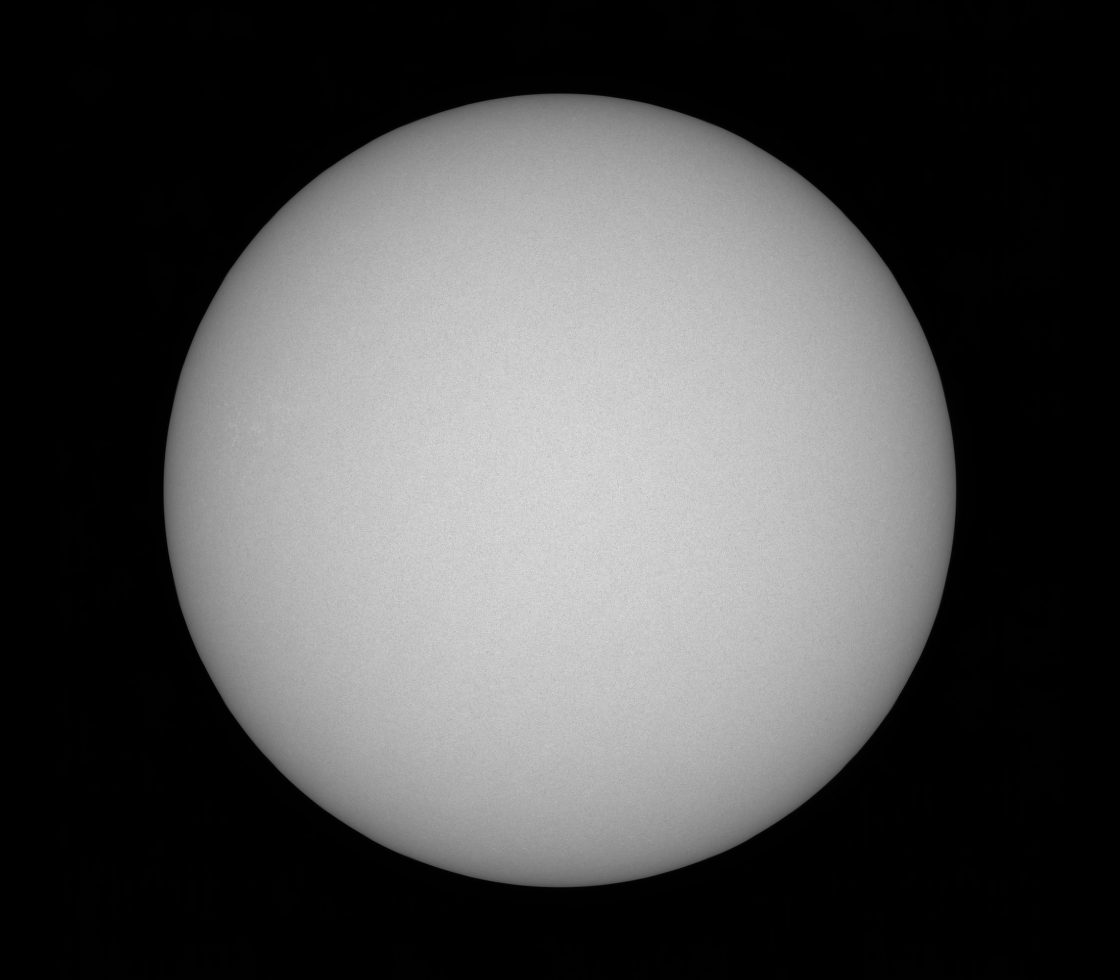 Solar Dynamics Observatory 2019-02-16T14:18:14Z