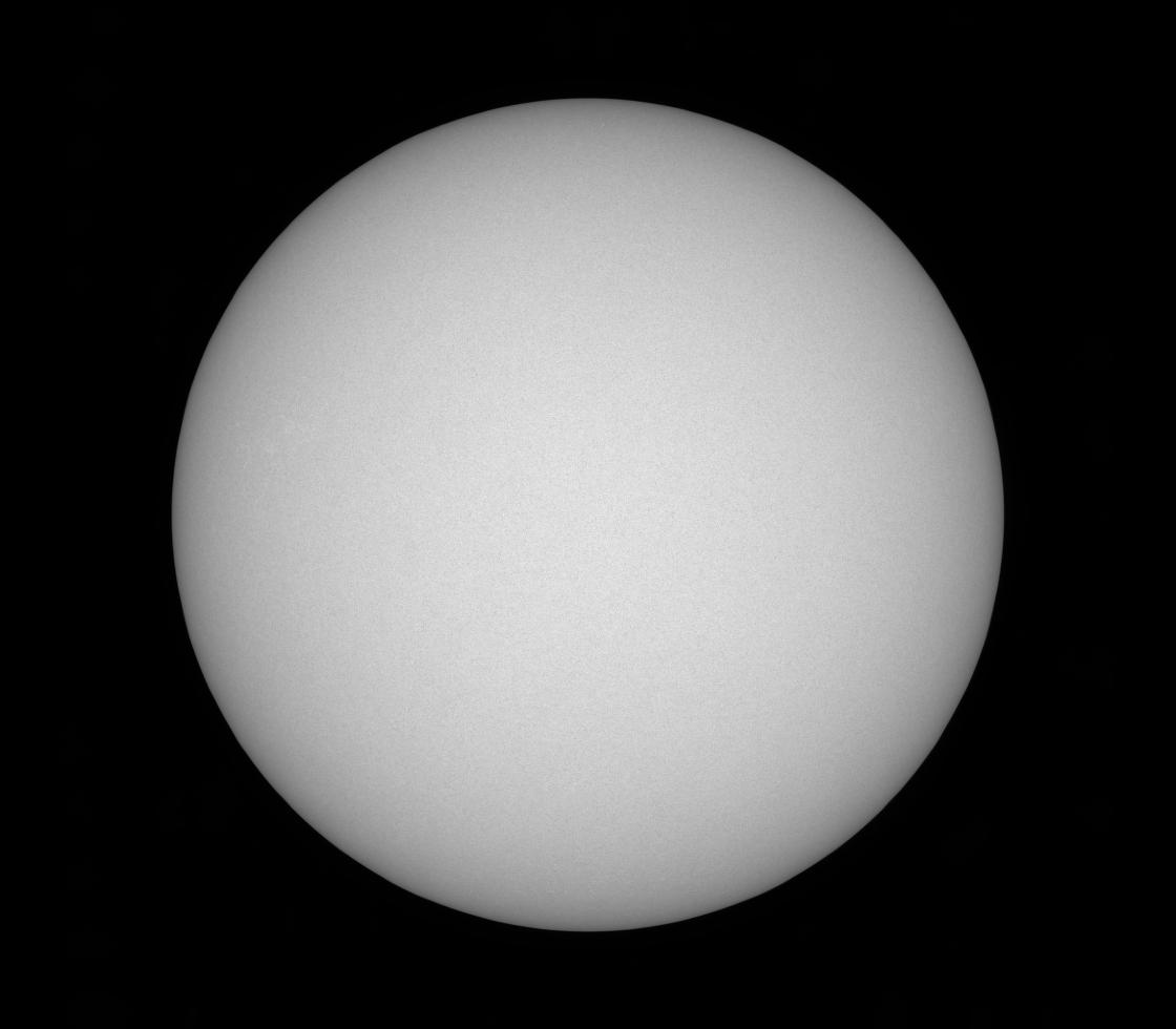 Solar Dynamics Observatory 2019-02-16T14:22:26Z