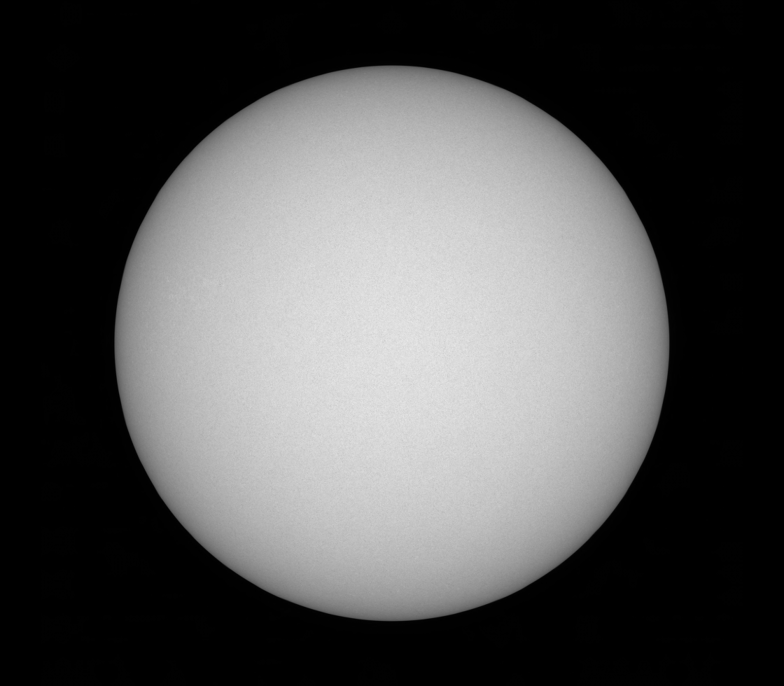 Solar Dynamics Observatory 2019-02-16T21:17:10Z