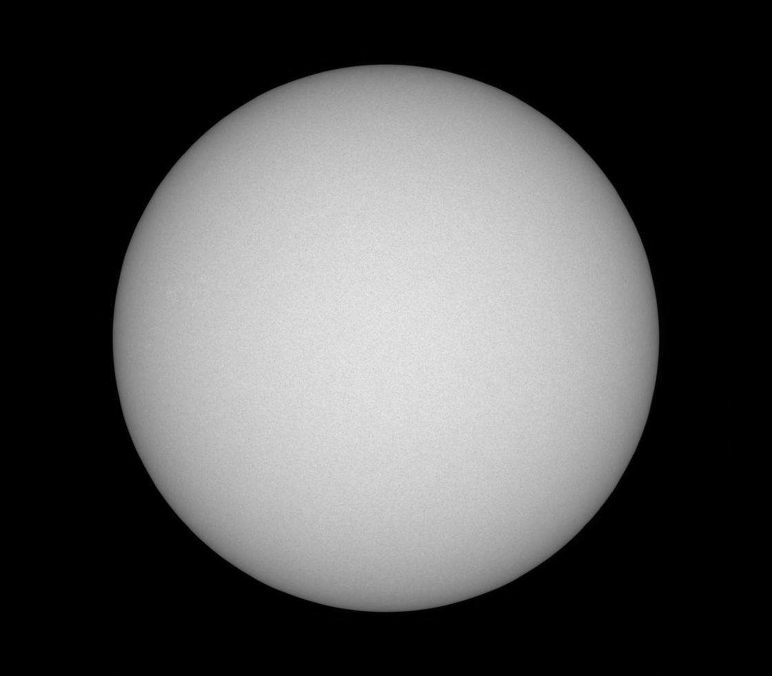 Solar Dynamics Observatory 2019-02-16T21:46:53Z