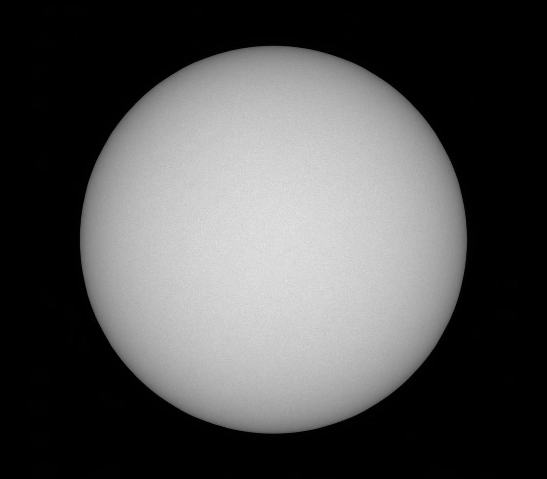 Solar Dynamics Observatory 2019-02-17T15:27:25Z