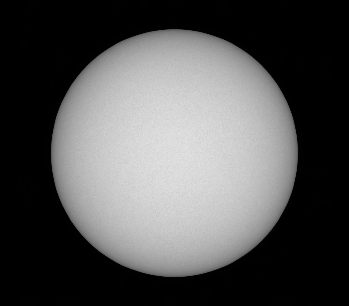 Solar Dynamics Observatory 2019-02-17T15:28:40Z