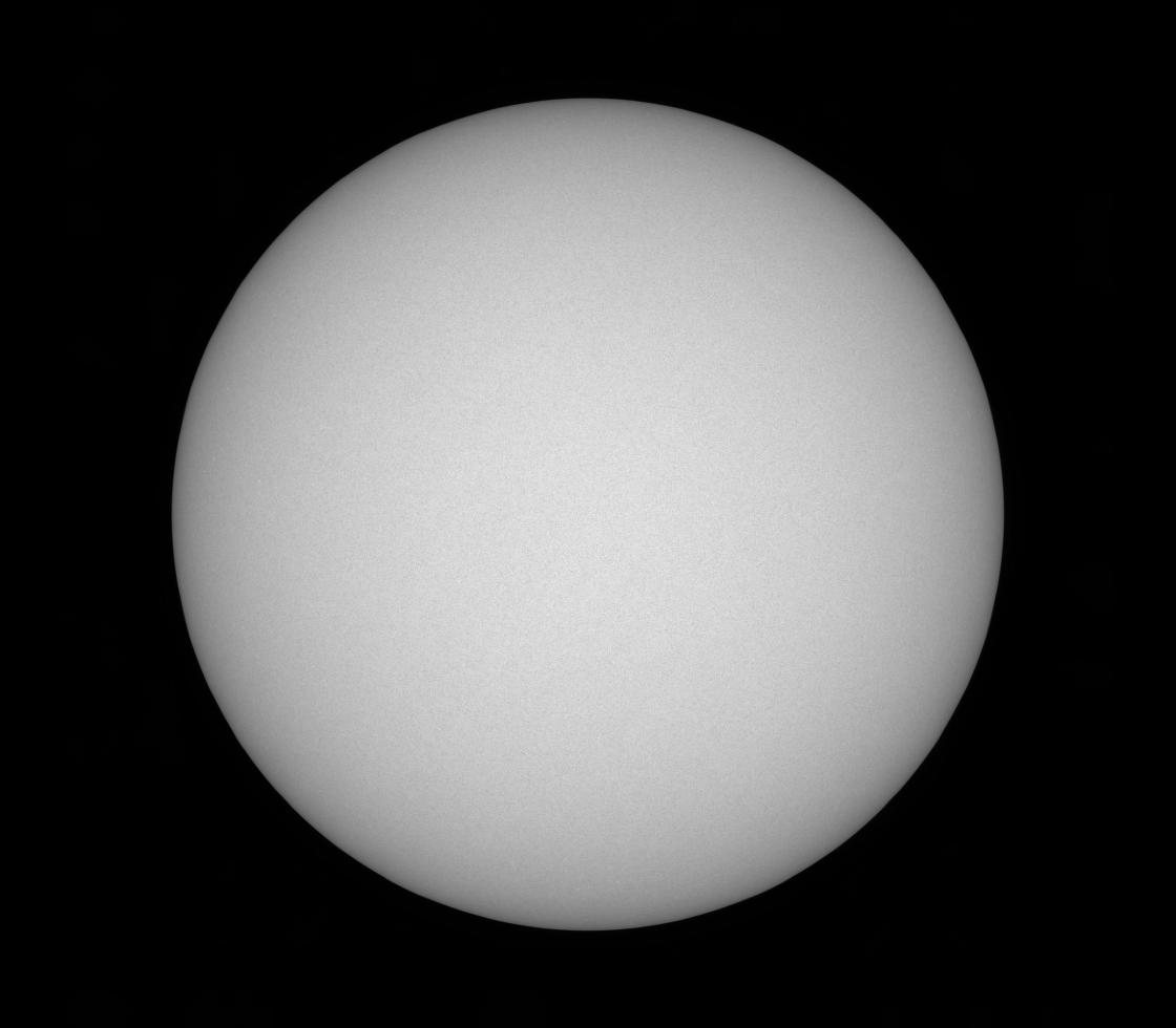 Solar Dynamics Observatory 2019-02-17T15:43:39Z
