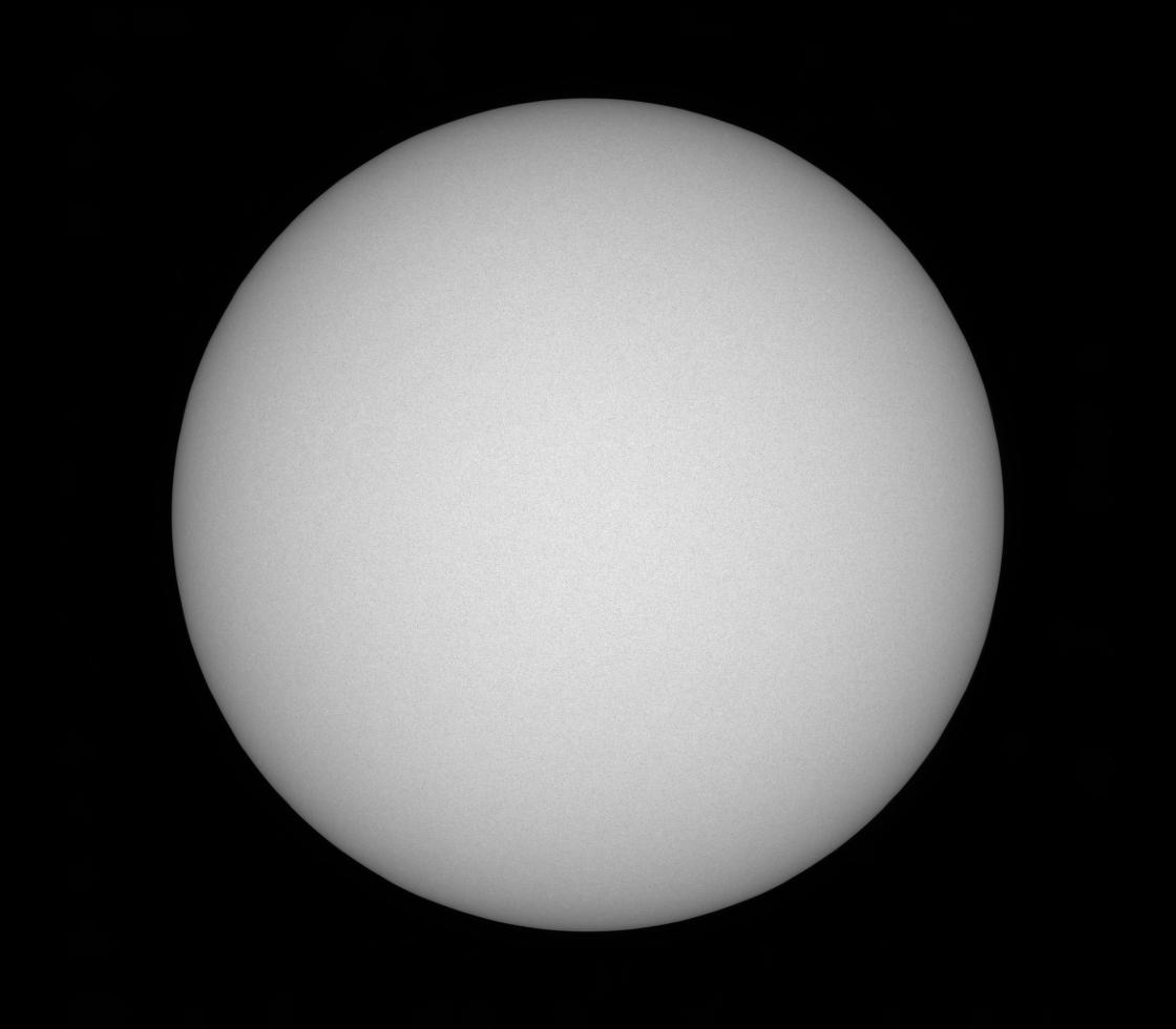 Solar Dynamics Observatory 2019-02-17T15:55:42Z