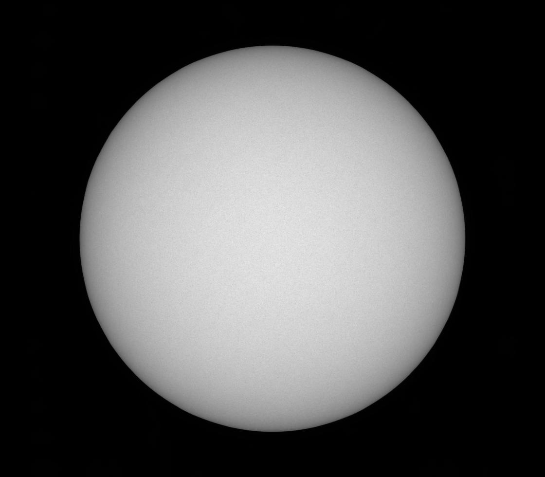 Solar Dynamics Observatory 2019-02-17T16:15:55Z