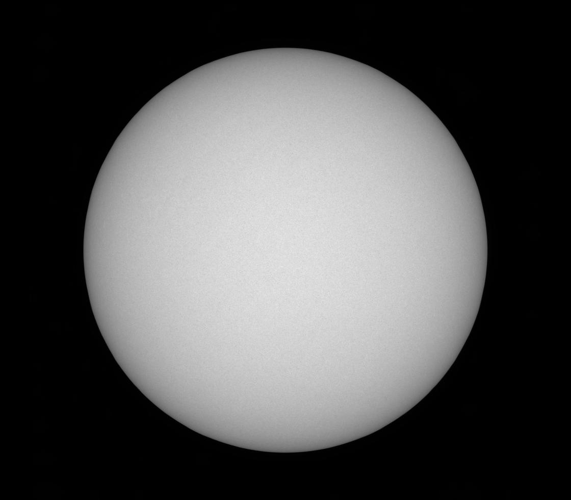 Solar Dynamics Observatory 2019-02-17T16:36:05Z