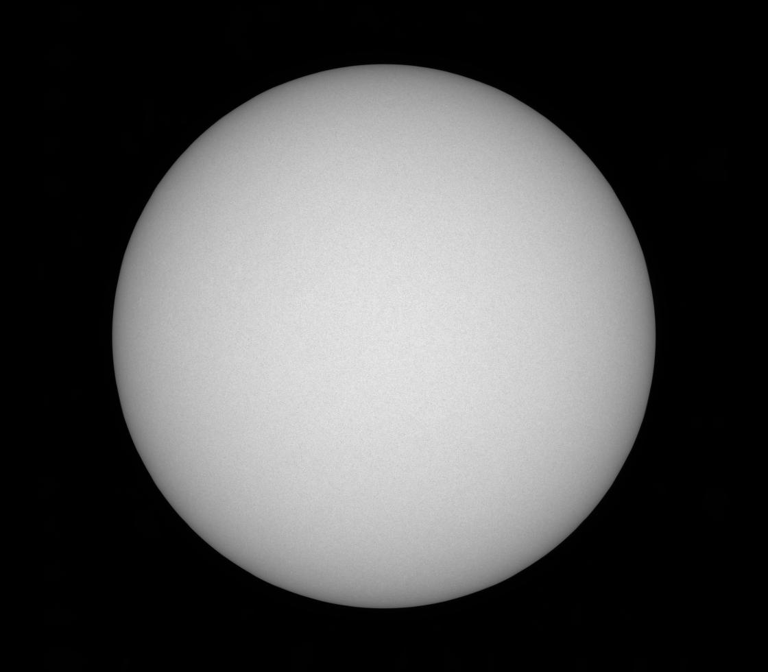 Solar Dynamics Observatory 2019-02-17T16:43:10Z