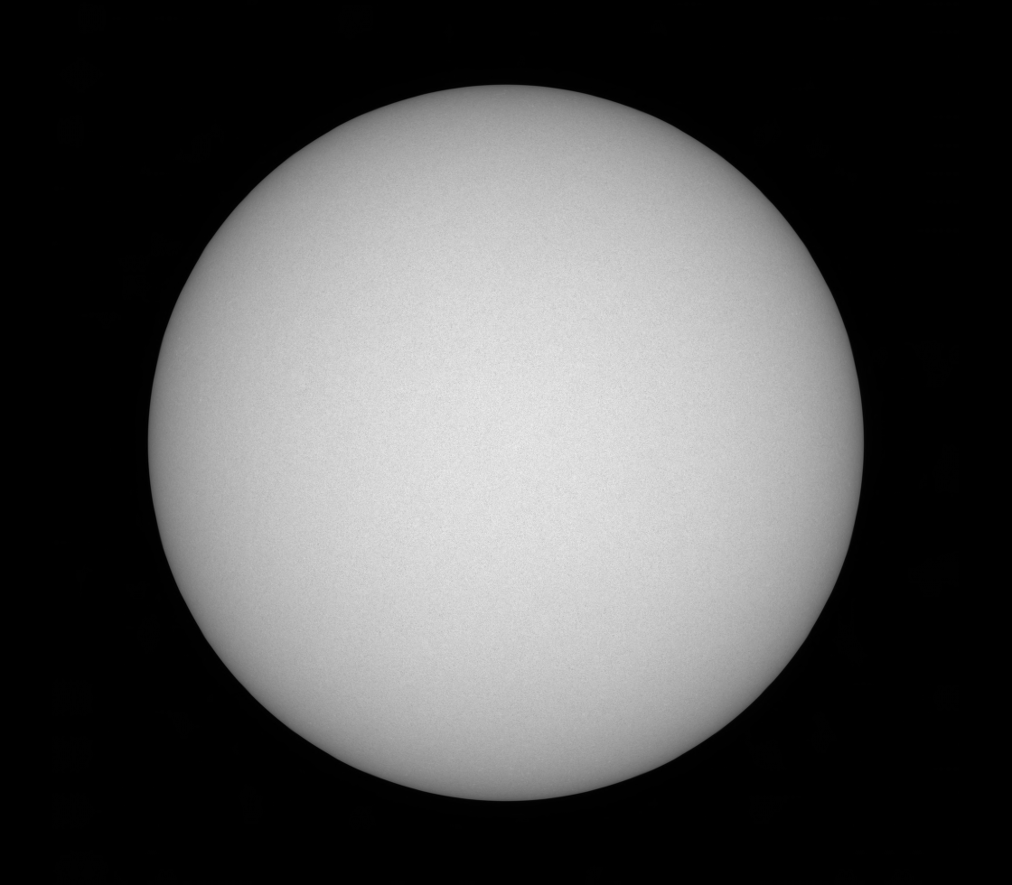 Solar Dynamics Observatory 2019-02-18T02:11:47Z