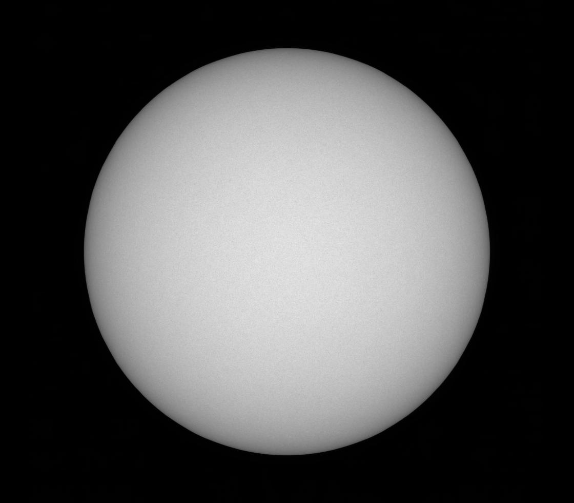 Solar Dynamics Observatory 2019-02-18T02:38:43Z