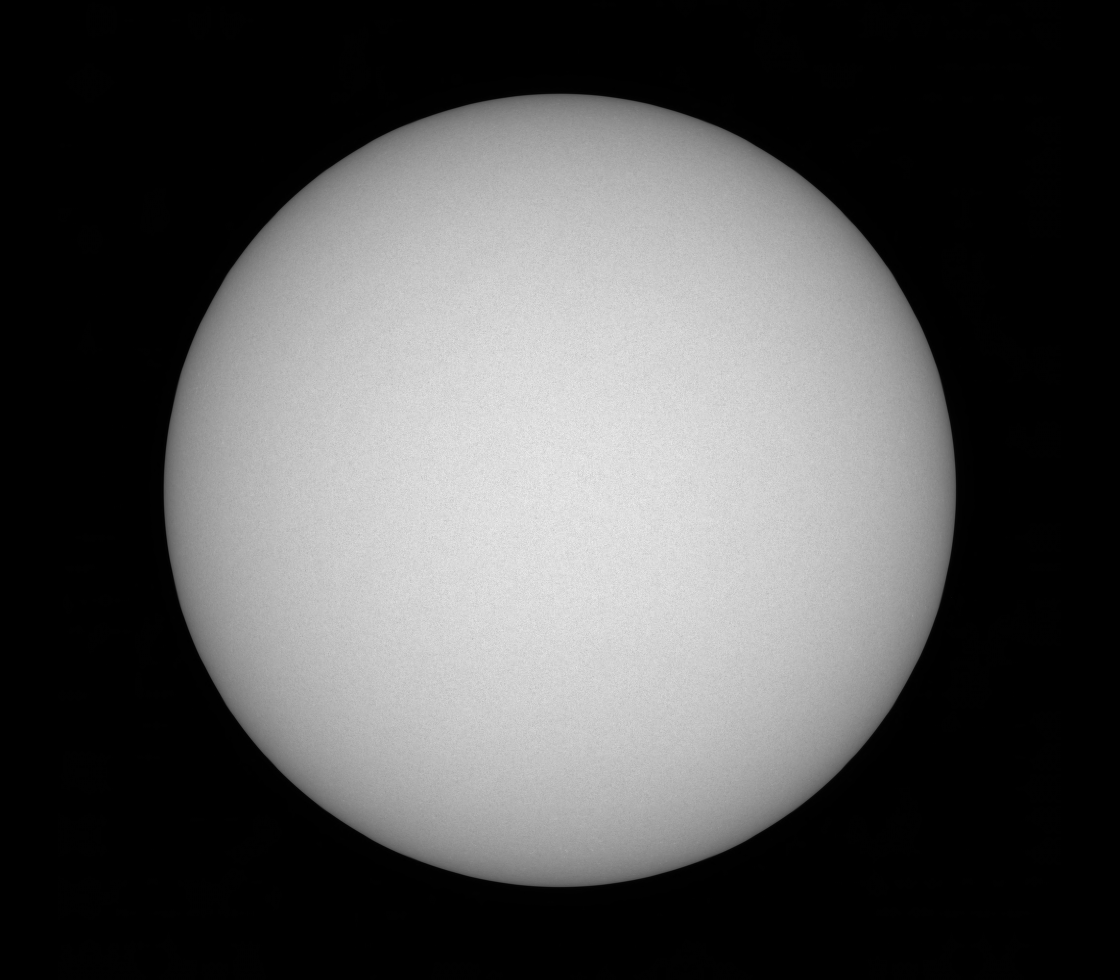 Solar Dynamics Observatory 2019-02-18T02:43:55Z