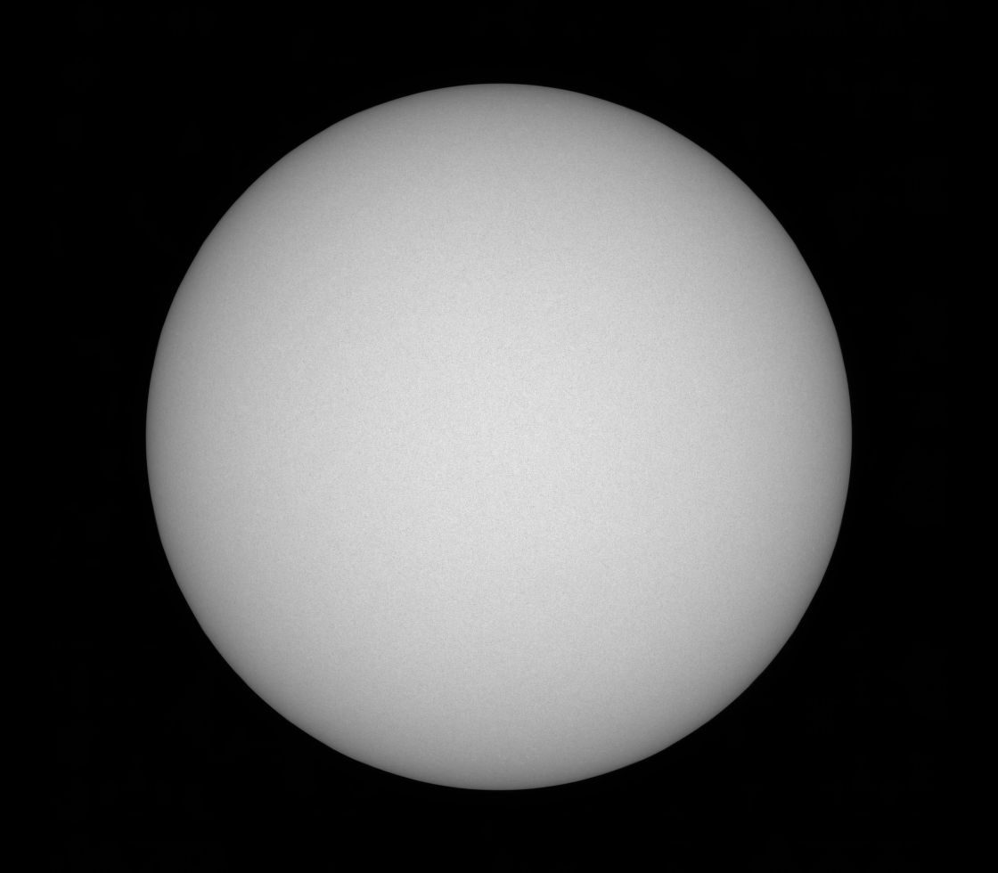 Solar Dynamics Observatory 2019-02-18T02:45:27Z