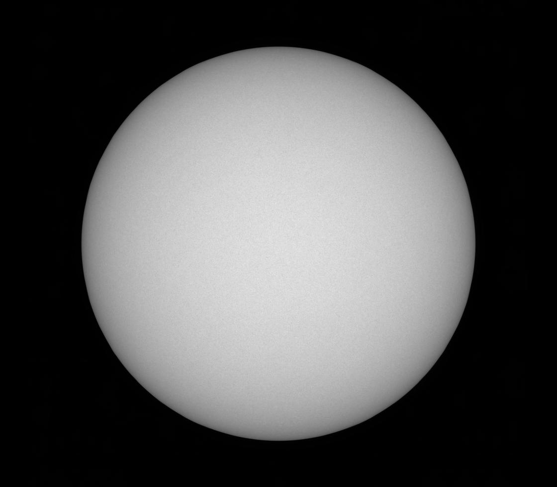 Solar Dynamics Observatory 2019-02-18T02:45:31Z