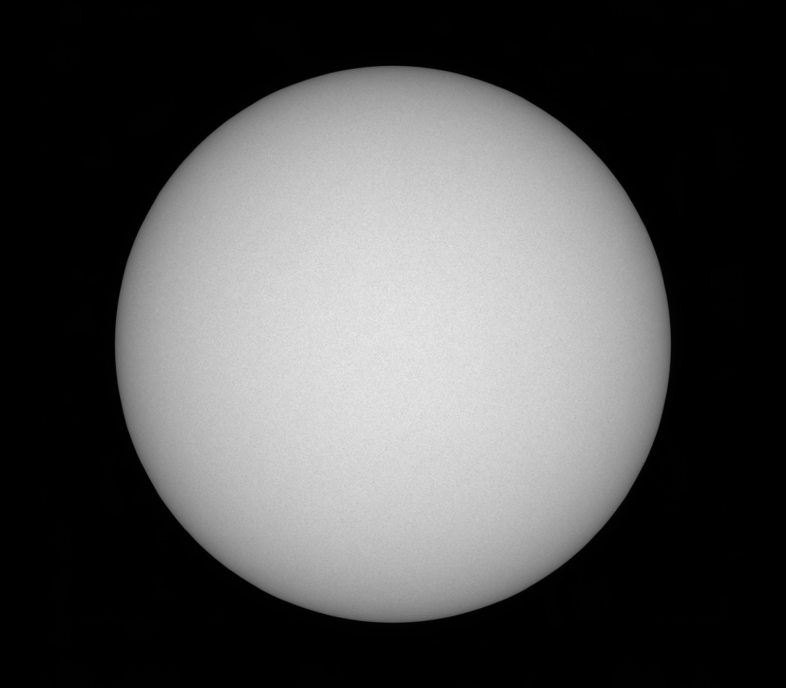 Solar Dynamics Observatory 2019-02-18T02:54:05Z