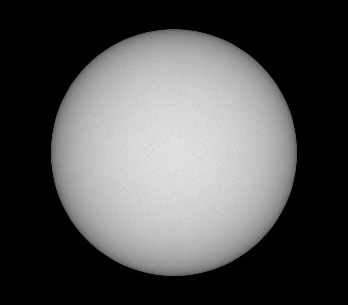 Solar Dynamics Observatory 2019-02-18T02:56:24Z