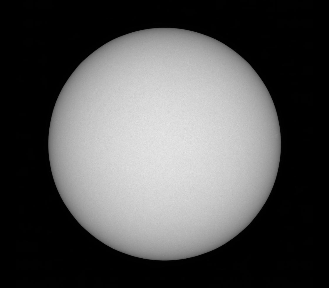 Solar Dynamics Observatory 2019-03-25T20:27:46Z