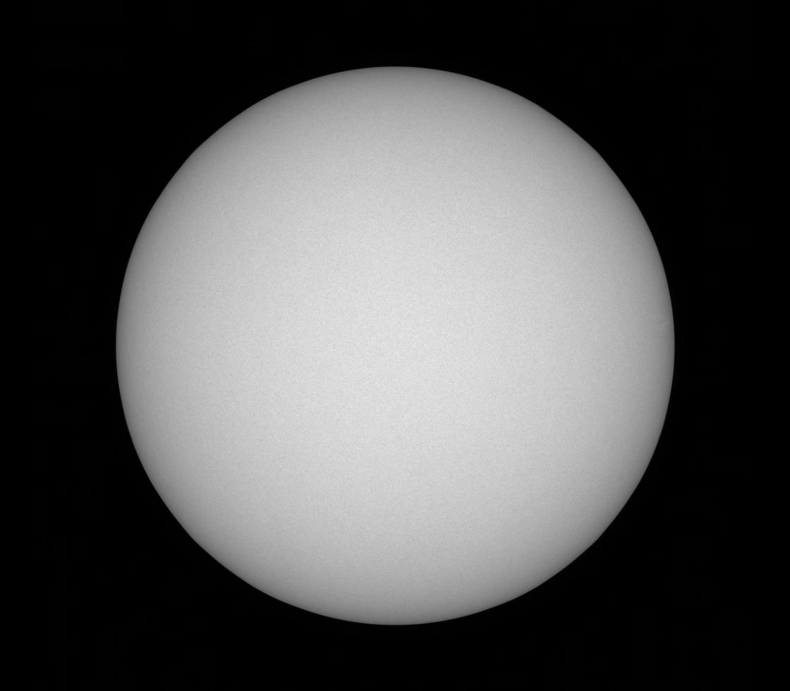 Solar Dynamics Observatory 2019-03-25T20:28:02Z