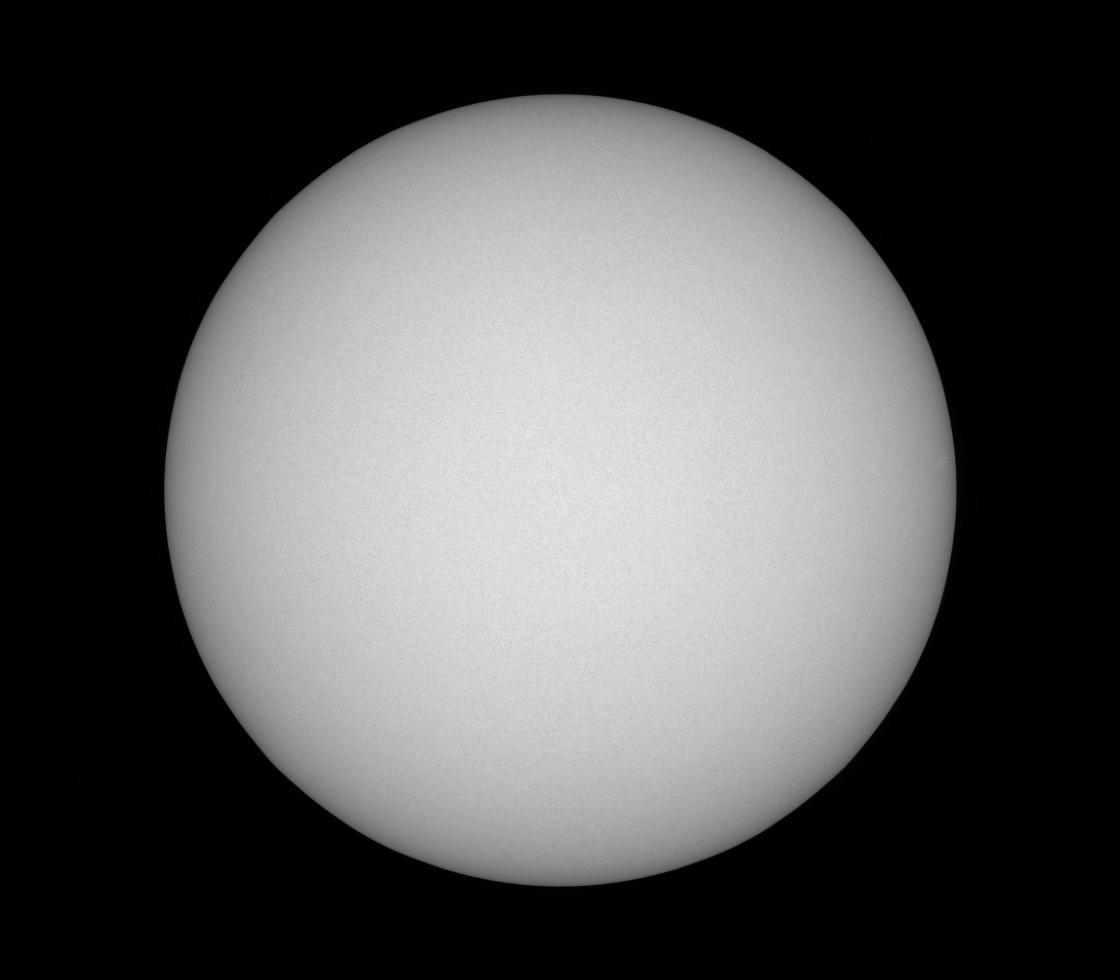 Solar Dynamics Observatory 2019-03-25T20:30:12Z
