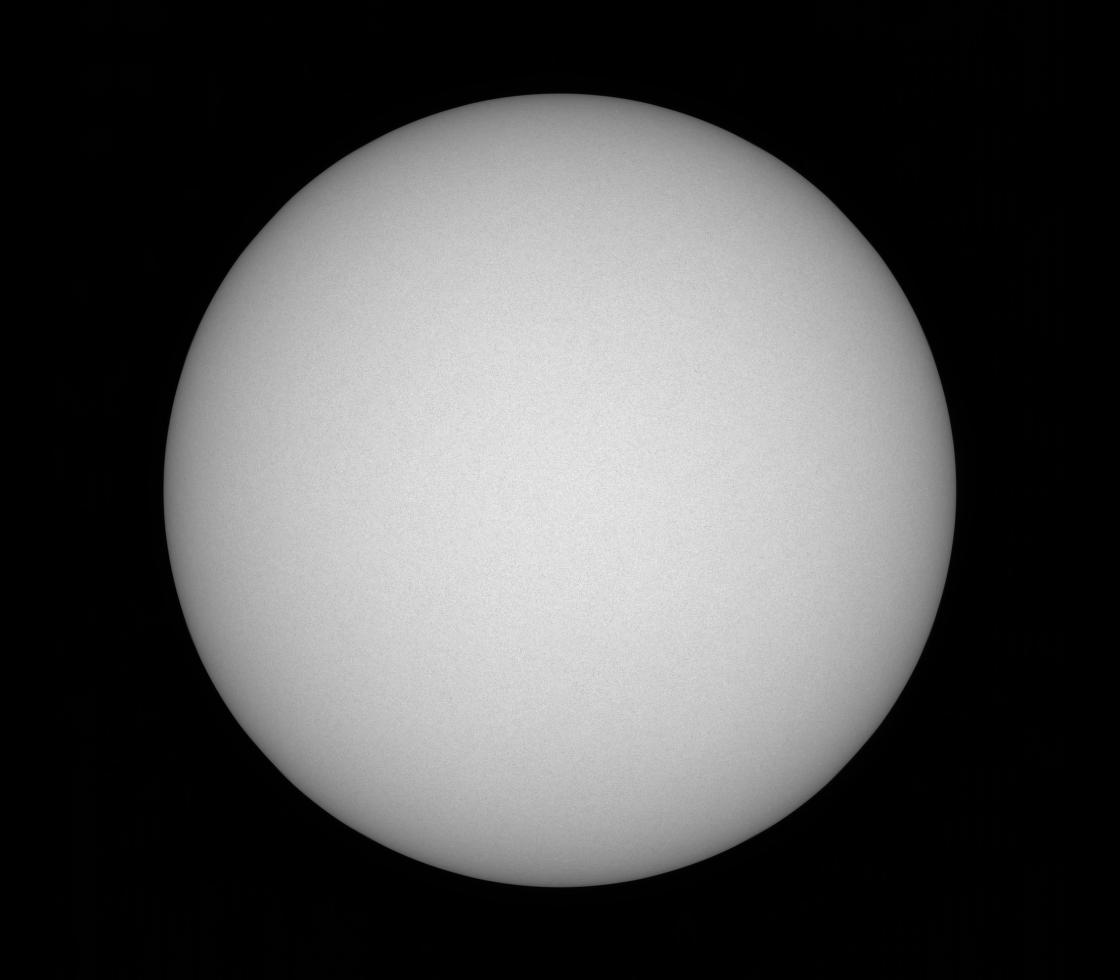 Solar Dynamics Observatory 2019-03-27T00:19:36Z